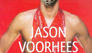 Voorhees A Jolly Good Fellow