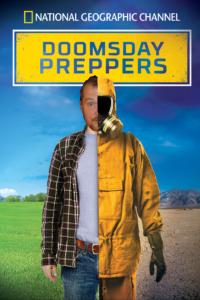 Prepper