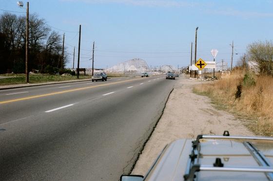 Image via paragonparkmemories.com
