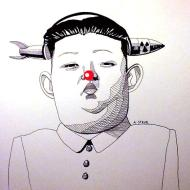 An Open Letter To Kim Jong Un… You Know, If He Allowed The Internet.